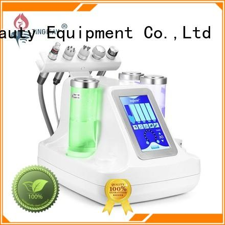 best microdermabrasion machine Microdermabrasion machine manufacture