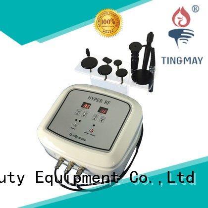 RF cavitation machine Tingmay Brand