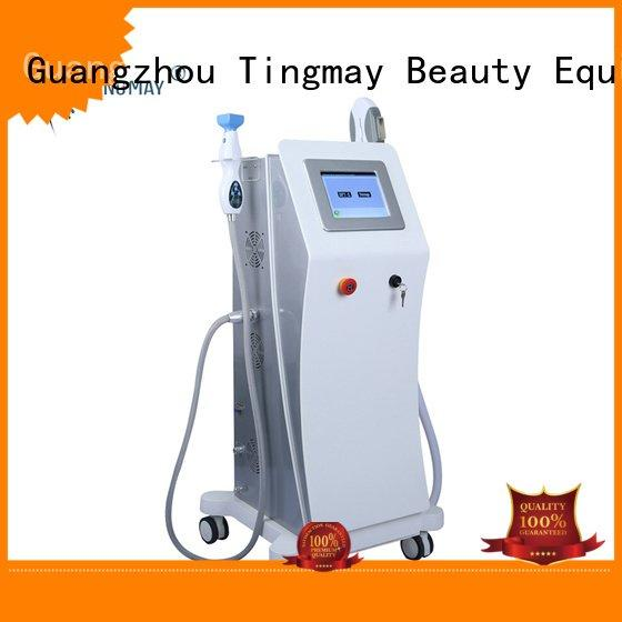 body massage machine for weight loss care face Tingmay Brand