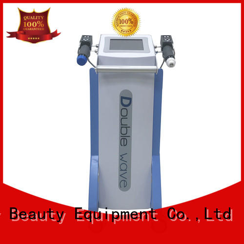 cleansing buy liposuction machine rf series for man