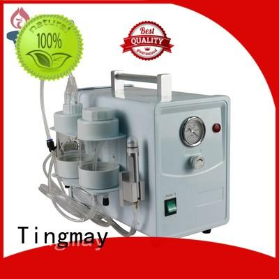 personal professional microdermabrasion machine diamond directly sale for beauty salon