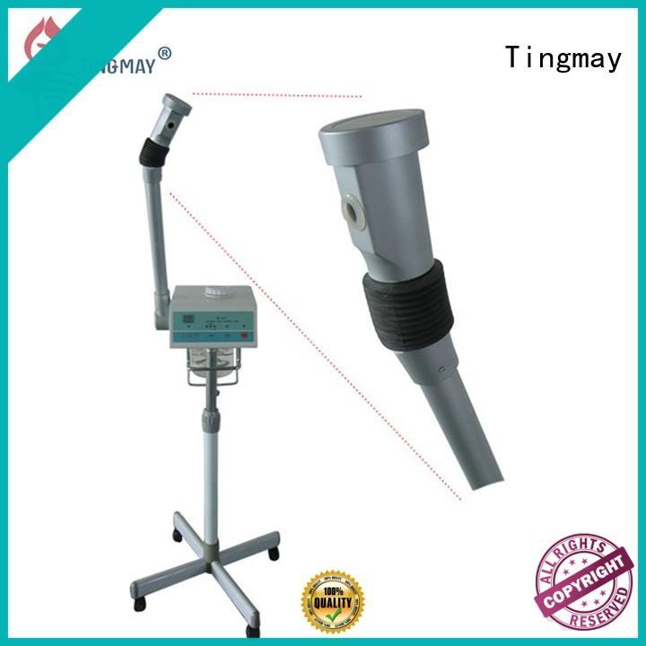 skin care machines ozone for girls Tingmay