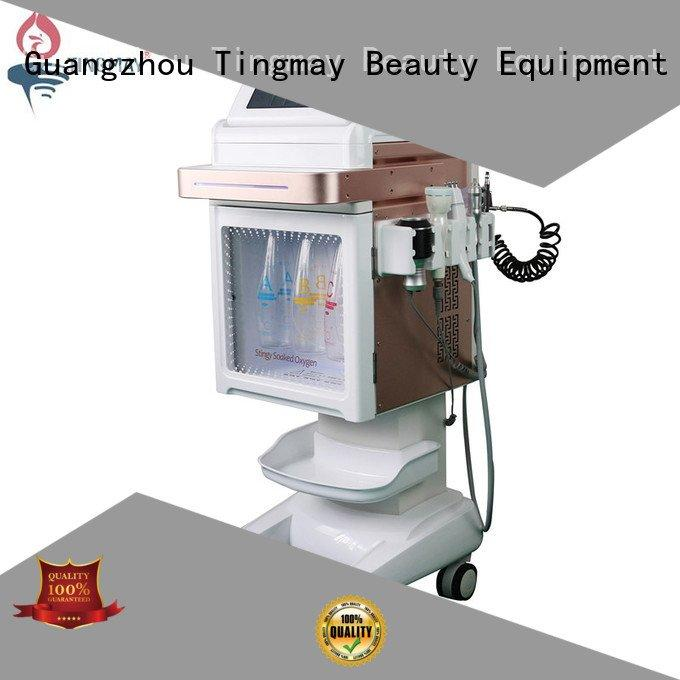 body massage machine for weight loss collagen cryolipolysis slimming machine care