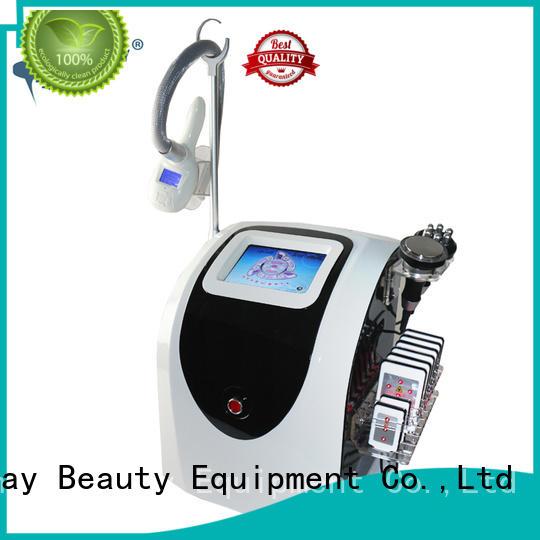 65 ℃ machine home cryolipolysis machine Tingmay Brand