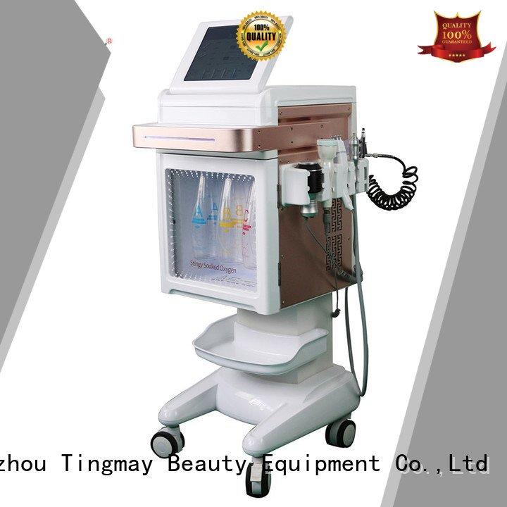 OEM cryolipolysis slimming machine cryolipolysis care body massage machine for weight loss