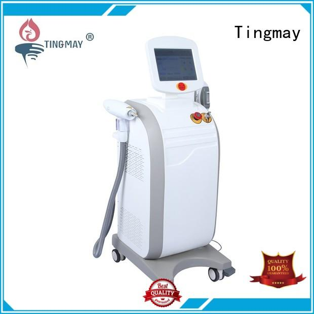 tattoo laser tattoo removal machine price supplier for adults