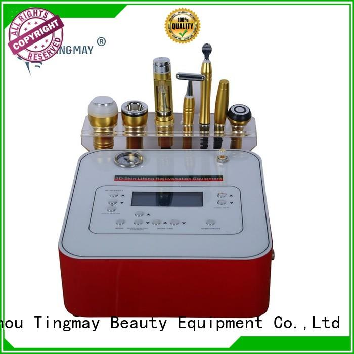 Quality Tingmay Brand Mesotherapy machine