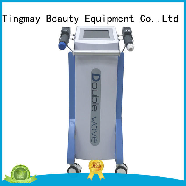 Tingmay wrinkle buy 3d lipo machine series for adults