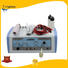 machine spot oxygen infusion facial machine equipment Tingmay Brand