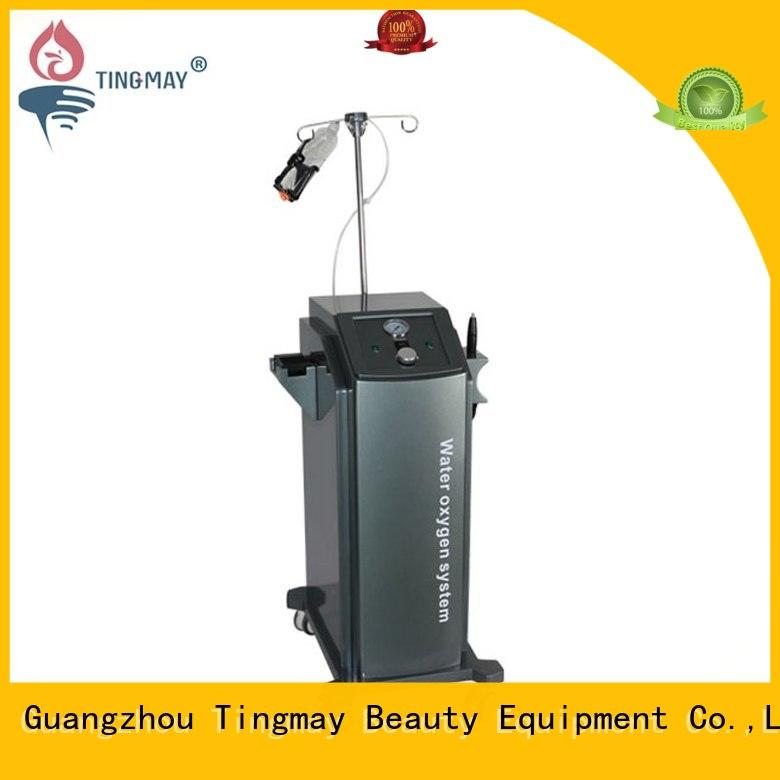 Tingmay injection oxygen machine for sale customized for household