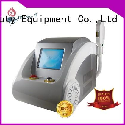 Tingmay rejuvenation ipl laser machine manufacturer for skin