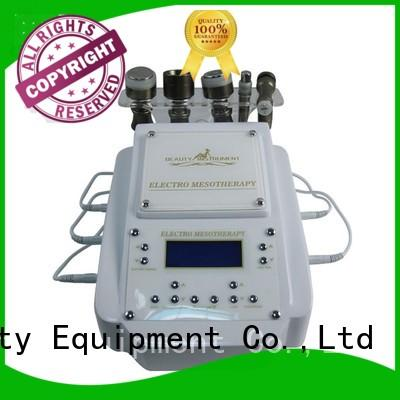 Tingmay best selling mesotherapy machine with good price for man