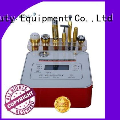 Quality fda approved laser lipo machines Tingmay Brand 4 in 1 lipo laser slimming