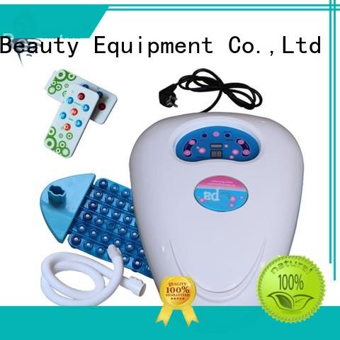 ultrasonic portable infrared sauna tmspa wholesale for bath