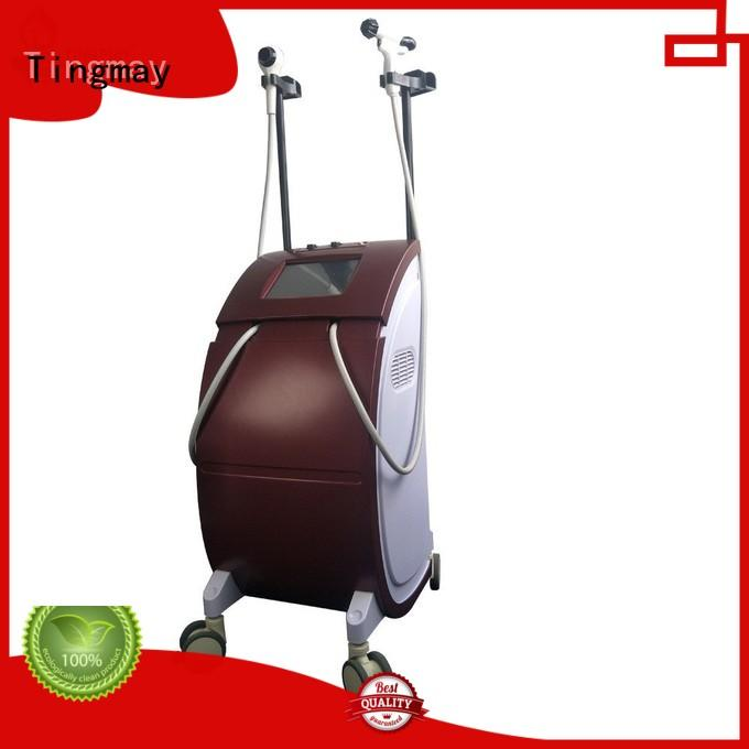 body massage machine for weight loss water tm Warranty Tingmay