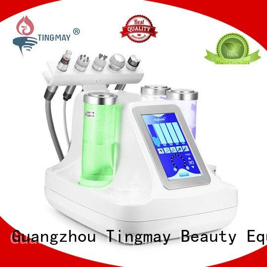 best microdermabrasion machine Tingmay Brand