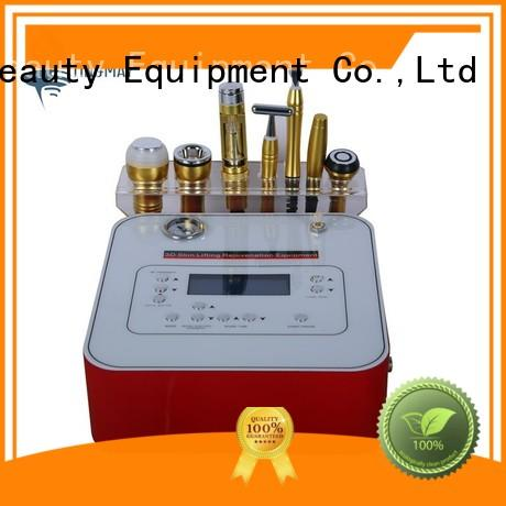 light mesotherapy equipment inquire now for woman Tingmay