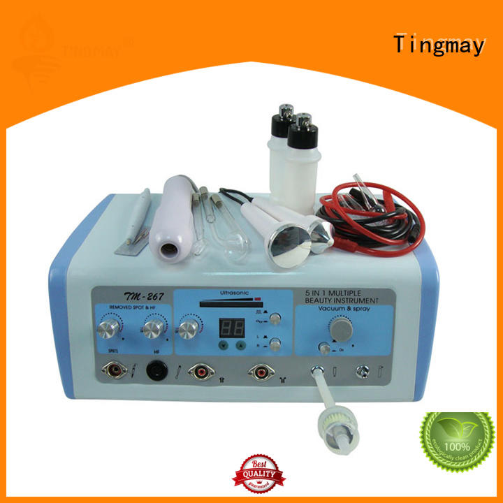 facial butt enlargement machine factory for woman Tingmay