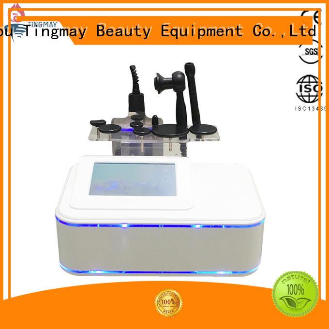 Tingmay laser buy 3d lipo machine wholesale for man