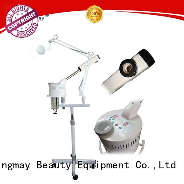 facial skin care machines ozone inquire now for beauty salon
