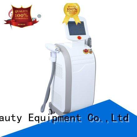 Tingmay Brand lipo no needle slimming lipo laser slimming