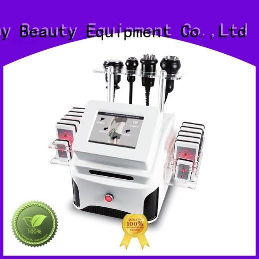 professional cavi lipo machine for sale inquire now for body