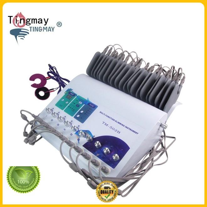 electric electrical muscle stimulation machine emsdirectly sale for adults