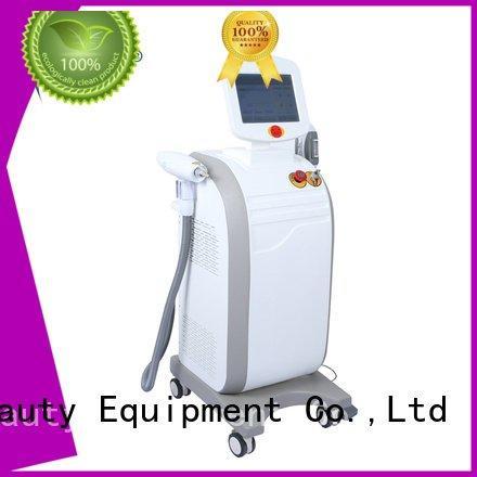 Tingmay Brand slimming cavitation fast fda approved laser lipo machines