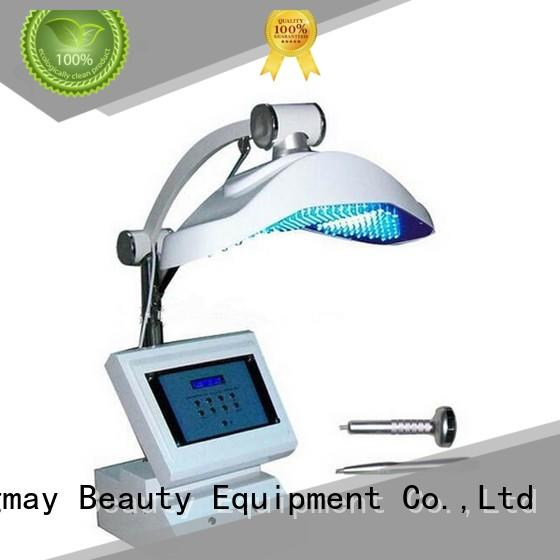 pdt led light therapy machine manufacturer for household Tingmay