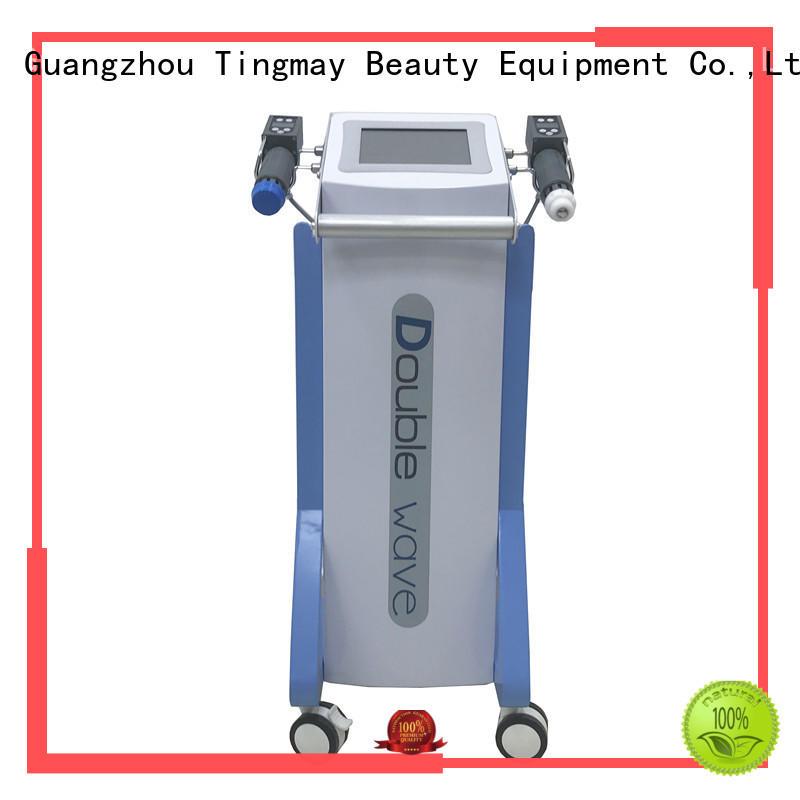 Tingmay body buy strawberry laser lipo machine wholesale for man