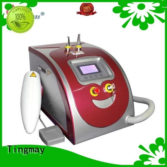 professional best tattoo removal machine nd manufacturer for skin