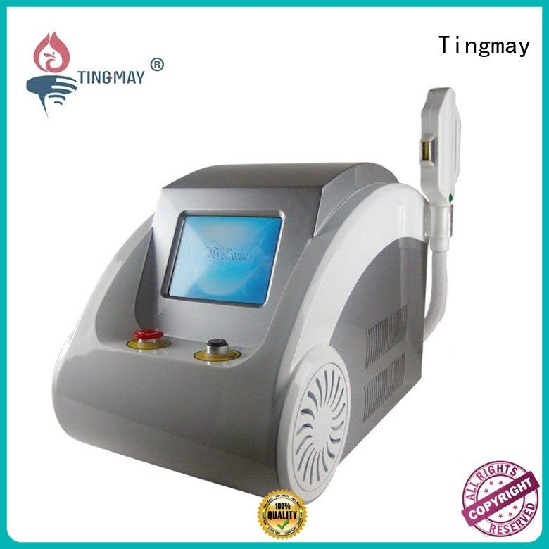 best selling new laser hair removal machine removal from China for man