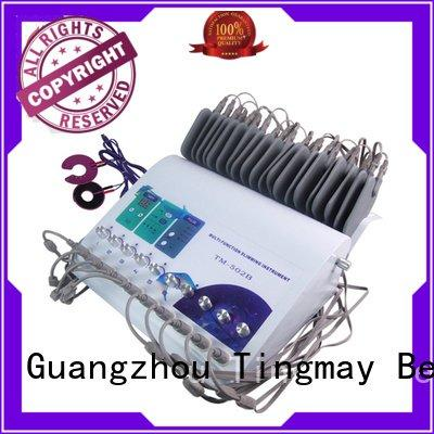 Wholesale rf lipo lipo laser slimming Tingmay Brand