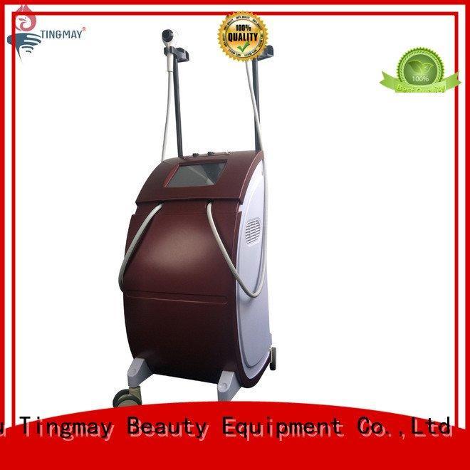 body massage machine for weight loss machine cryolipolysis cryolipolysis slimming machine