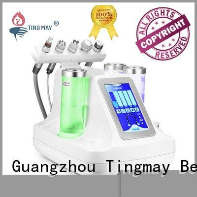 fda approved laser lipo machines cavitation lipo laser slimming cryotherapy