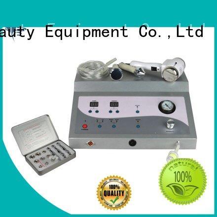 Tingmay Brand Microdermabrasion machine