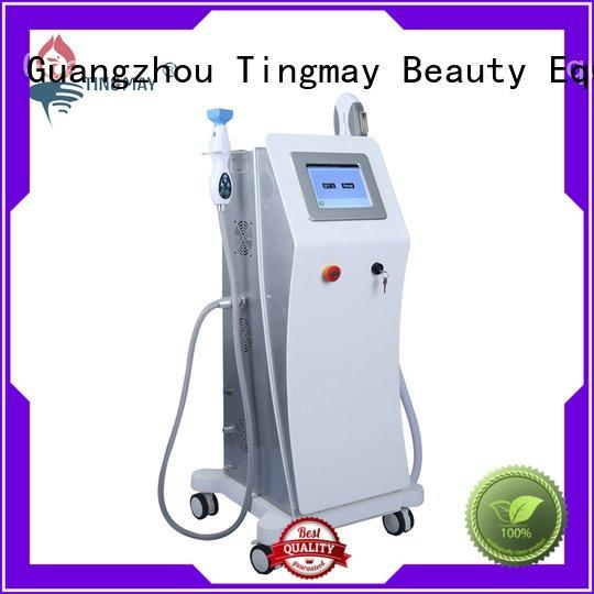 body massage machine for weight loss face system cryolipolysis slimming machine Tingmay Brand