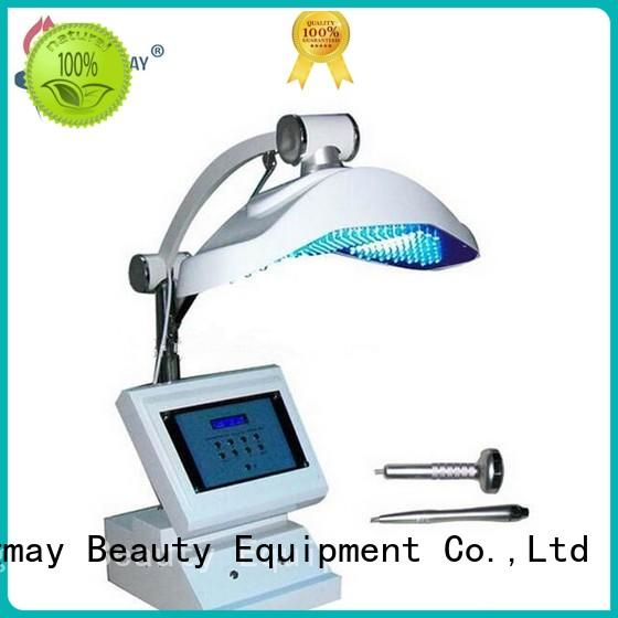 best led light therapy machine therapy manufacturer for home