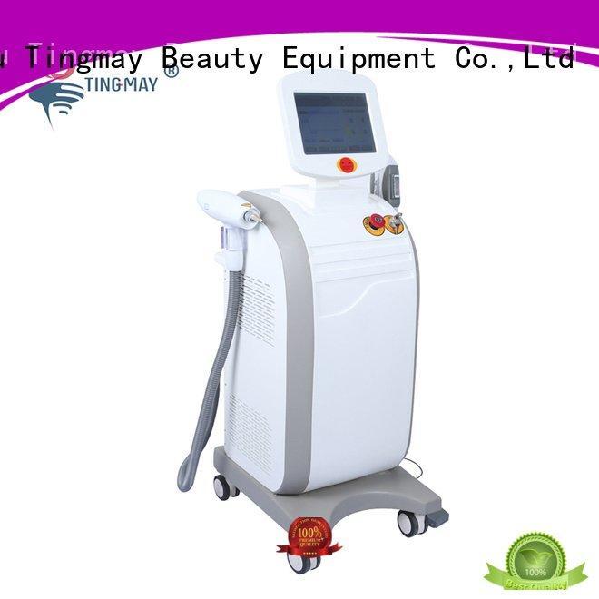ipl hair removal machine Tingmay Brand