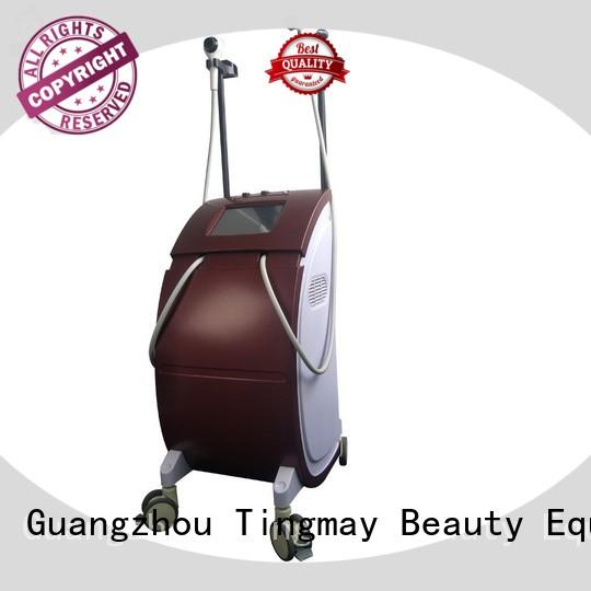 Tingmay facial best face lifting machine vacuum for adults