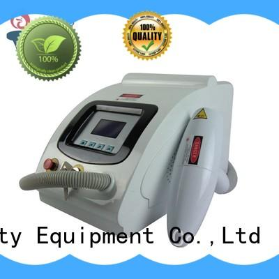 Tingmay professional tattoo removal machine price salon for woman