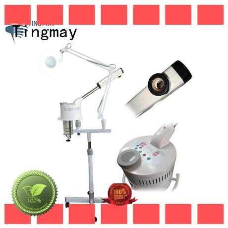 Tingmay ozone face vapor machine inquire now for girls