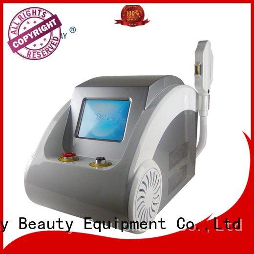 fda approved laser lipo machines machine body Tingmay Brand