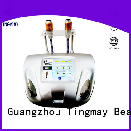 monopolar cryolipolysis machine for sale ipl from China for woman