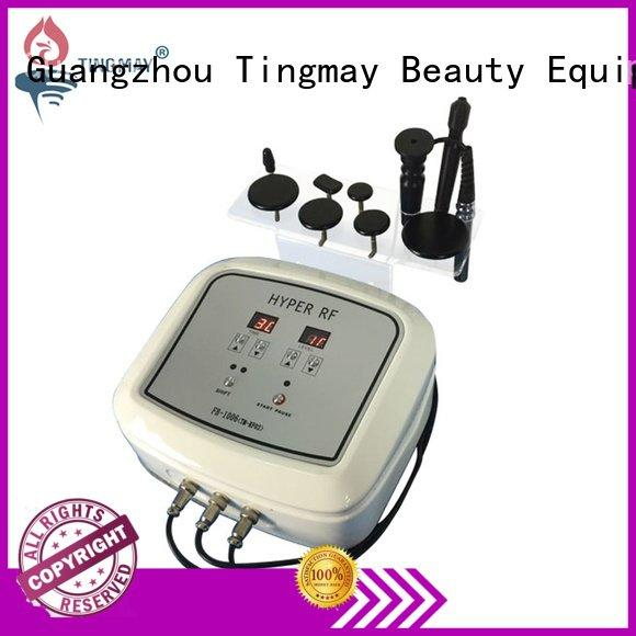 Wholesale  Tingmay Brand