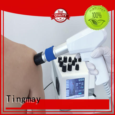 Tingmay cleanner strawberry lipo machine to buy series for adults