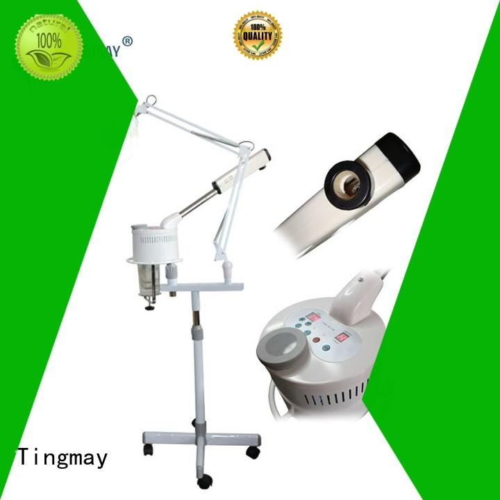 herbal skin care machines lamp personalized for man