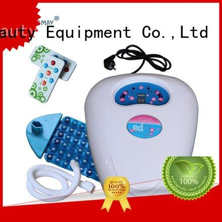 Tingmay Brand Spa capsule machine