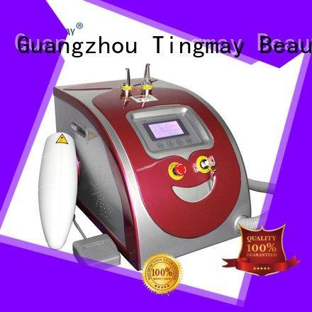 Hot  Tingmay Brand