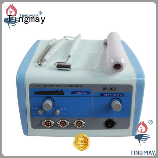 oxygen infusion skin care beauty machine multifunctional growth multiple Warranty Tingmay